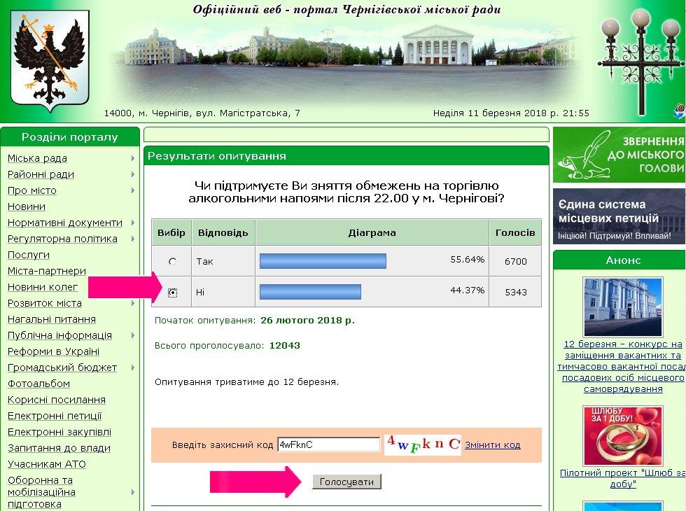 Голосование_за_трезвость_Чернигова