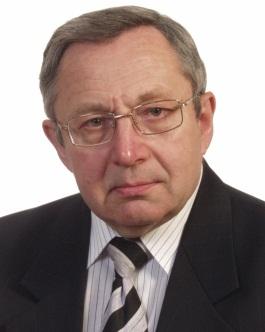 Зиновьев Николай Константинович